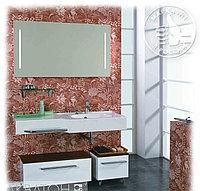 Зеркало Акватон Отель 1270