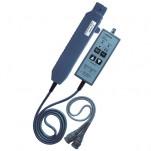 CP5030 — пробник токовый