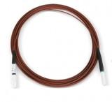 HVFO-6M-FIBER — кабель волоконно-оптический 6 м