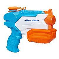 Водный пистолет Nerf Супер Сокер Микроберст 2