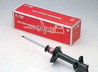 KYB Амортизатор задний Toyota Corona, Caldina 92-02 334288