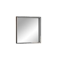 Зеркало Акватон Фабиа 80 1A166902FBAE0 белый/ясень