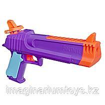 Водный пистолет Нерф Фортнайт HC E