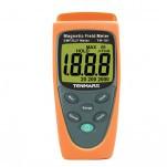 TM-191 — измеритель напряженности электромагнитного поля в низкочастотном диапазоне