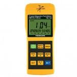 TM-192 — измеритель напряженности электромагнитного поля в низкочастотном диапазоне