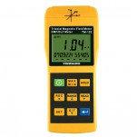 TM-192—измеритель напряженности электромагнитного поля в низкочастотном диапазоне