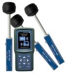 П3-34 — измеритель параметров электромагнитного поля