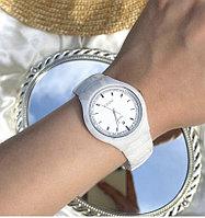 Часы Rado керамика