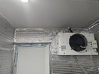 Холодильная оборудование для хранения: цветов, пива, вина, молока и для мн.
