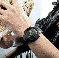Smart watch SKMEI ORIGINAL