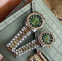 Часы Rolex парные