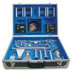 АКИП-9501—обучающий радиокомплект