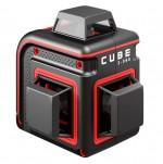 ADA Cube 3-360 Basic Edition — построитель лазерных плоскостей