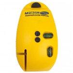 МЕГЕОН 77002—лазерный осепостроитель