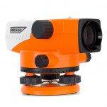 RGK N-24—оптический нивелир