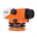 RGK N-38—оптический нивелир