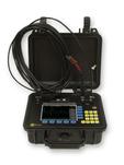РИ-307М3 СТРИЖ — защищённый высокоточный импульсный рефлектометр