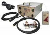 КПВ-ЭХЗ аппарат контактной приварки электрохимзащиты