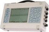 РЕЙС-305 — цифровой рефлектометр