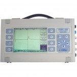РЕЙС-205 — цифровой рефлектометр