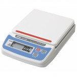 HТ-3000—весы порционные
