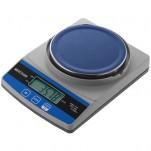 МЕГЕОН 50101K — весы электронные