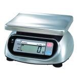 SK-5001WP — весы порционные