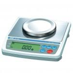 EK-120i — весы лабораторные