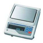 GX-4000 — весы лабораторные