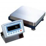 GP-60КS — весы лабораторные