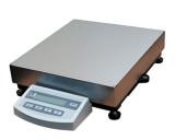 ВПВ-12С — платформенные лабораторные весы