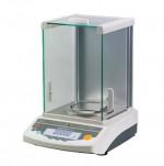 СЕ124-С — аналитические весы