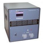 ИГПТ 1800 испытательный генератор постоянного тока