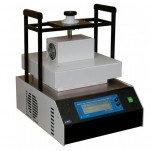ПИТ-2.1—прибор для измерения теплопроводности