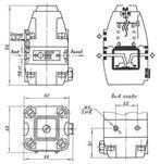 СПД-11 — стабилизатор перепада давления газа