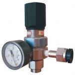 СВДГ — стабилизатор высокого давления газа
