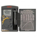 Измерители мощности лазерного излучения
