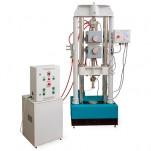 МРП-20 — машина для испытания материалов на разрыв и продавливание
