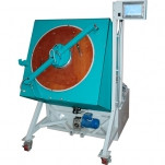 УППА-10 — устройство для подготовки проб асфальтобетона