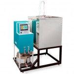 УПСК-10 устройство паростабилизации катализатора в атмосфере водяного пара