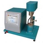 РВ-20 — ротационный вискозиметр для определения динамической вязкости дорожных нефтяных битумов