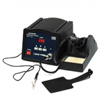 АТР-1121—станция паяльная индукционная