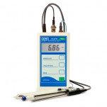 МАРК-901 — pH-метр/милливольтметр портативный