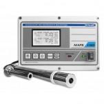 МАРК-1402 — анализатор растворенного кислорода