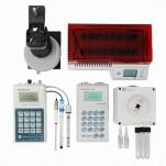 Эксперт-pH-ХПК-БПК — комплекс для измерения pH, ХПК и БПК
