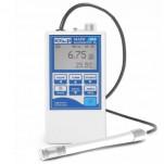 МАРК-303М — анализатор растворенного кислорода