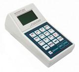 Эксперт-001-МТХ — анализатор растворенного кислорода, температуры и БПК (для биохимических измерений ...