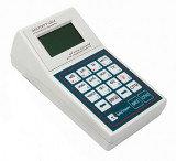 Эксперт-001БХ анализатор растворенного кислорода, температуры и БПК (для биохимических измерений)