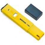 МЕГЕОН 17001 — pH метр цифровой