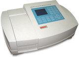UNICO-2802—спектрофотометр